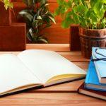 「ミニノート」で仕事の優先順位をつける